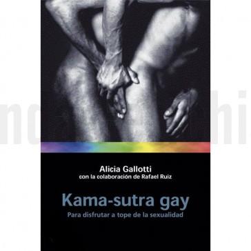 Kamasutra Gay