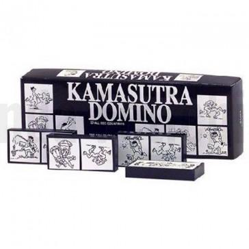 Kamasutra dominó