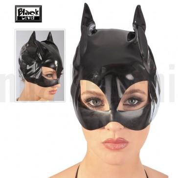Mascara Catwoman