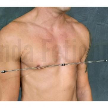 Nipple Stick