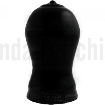 Plug gigante B51 negro