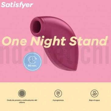 Satisfyer One Night