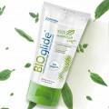 🍃 Lubricante Bioglide