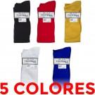 Calcetas de Rugby