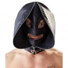 Mascara cuervo