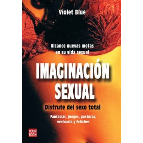 Imaginación Sexual