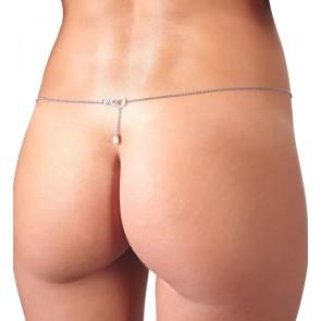 Cadena para la cintura