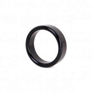 anillo pene aluminio