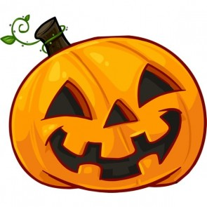 Promo Halloween 7