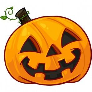 Promo Halloween 9