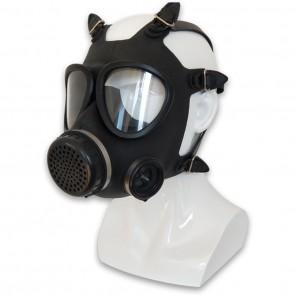 Mascara Gas Polaca