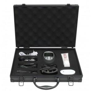 Kit Electrosex