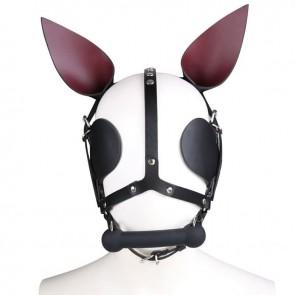 Mascara para juegos de Pony Play