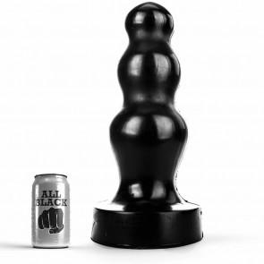Plug anal  gigante con bolas