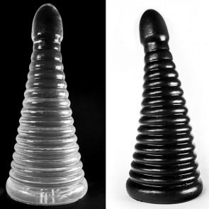 plug-gigante-en-forma-de-cono