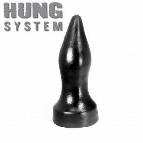 Plug gigante para sistema vac-u-lock