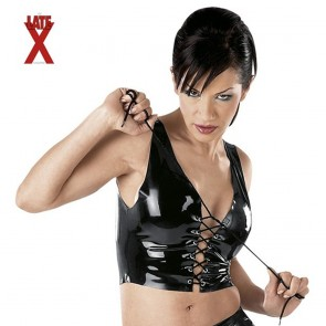 Top de latex