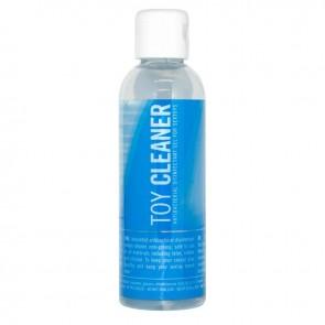 Limpiador antibacterias desinfectante