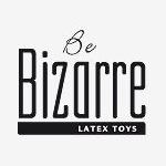 BeBizarre Latex Toys