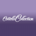 Cotelli Collection