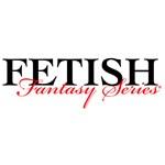 Fetish Fantasy Series