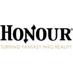 Honour UK