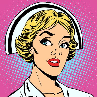 Sexshop Clinical Fetish