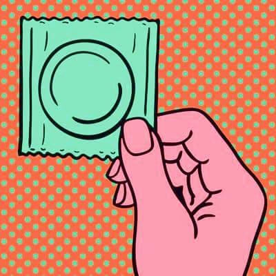 Preservativos y condones baratos