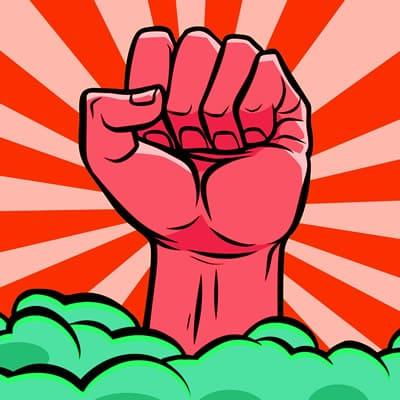 Todo lo que necesitas para hacer fisting