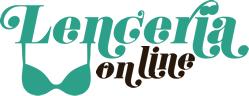 Tienda Lencería Online